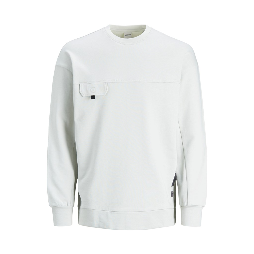 Jack & Jones Sweater Safari