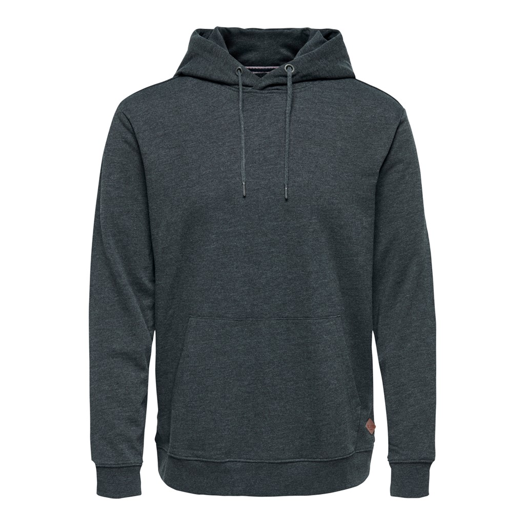 ONLY & SONS Sweater Winston