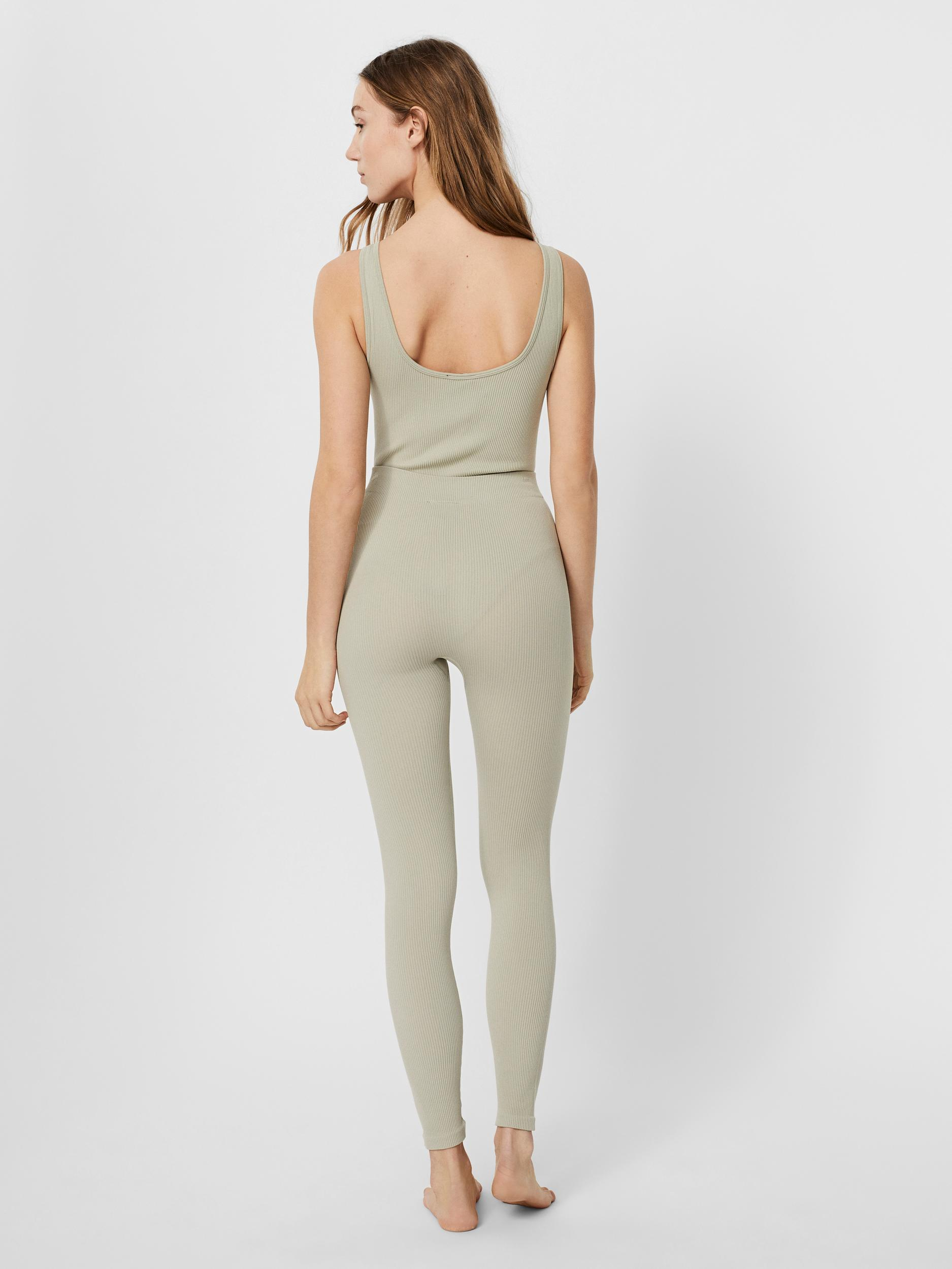 Vero Moda Body Eve in 2 Farben