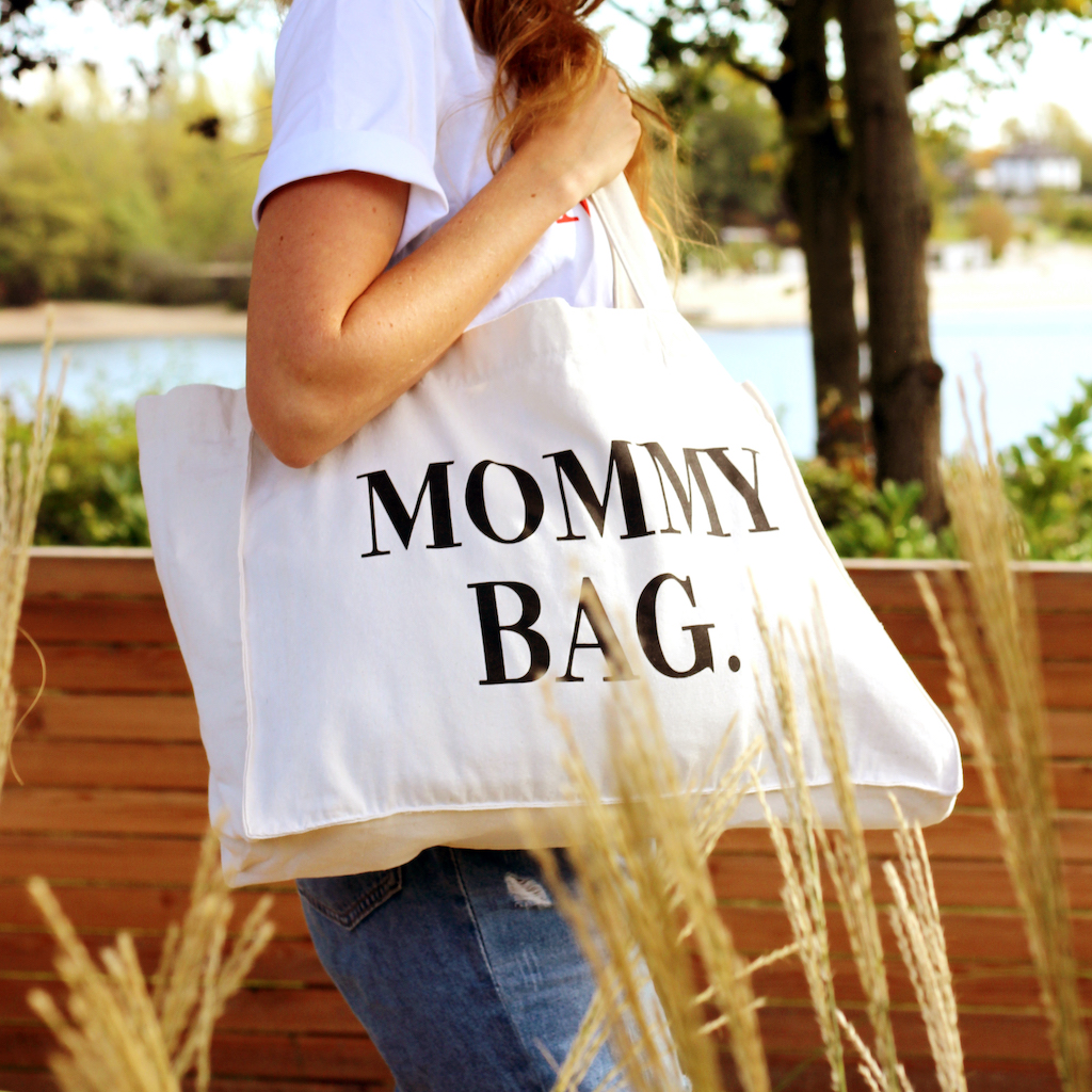 Mommy Bag, original