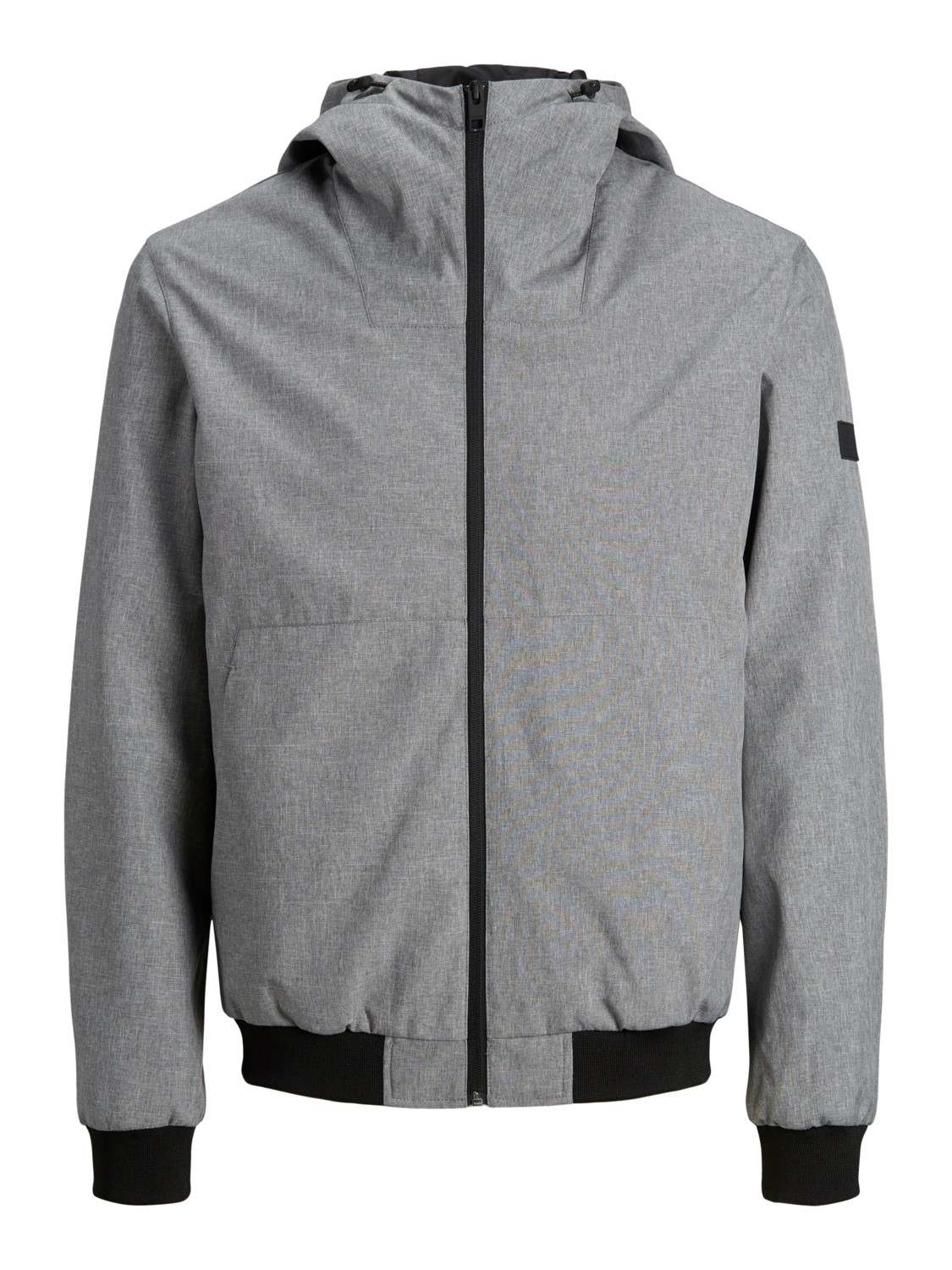 Jack & Jones Softshell Jacke Shale in 2 Farben